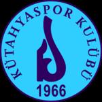 Kütahya Spor Kulübü logo