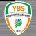 Malatya Yeşilyurt Belediye Spor Kulübü データ