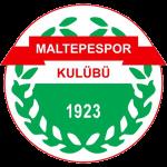 マルテペスポル - トルコサッカー連盟3部リーグ データ