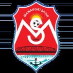 Manavgat Spor Kulübü