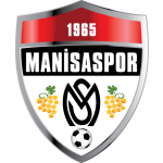 Corner Stats for Manisaspor