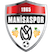 match - Manisaspor vs Elazığspor