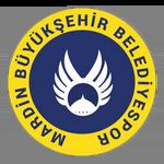 Mardin Büyükşehir Belediyespor