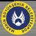 Mardin Büyükşehir Belediyespor データ