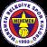 Menemen Belediye Spor Kulübü Stats