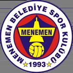 Menemen Spor Kulübü Under 19