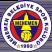 Menemen Spor Kulübü Under 19 Stats
