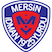 Mersin İdmanyurdu SK Stats