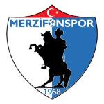 Merzifon Spor Kulübü