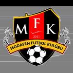 Modafen Futbol Kulübü
