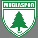 ムーラスポル ロゴ