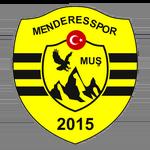 Muş Menderesspor - Turkish Cup Stats