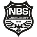 Nazilli Belediye Spor Kulübü