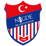 ニーデ・ベレディエスポル ロゴ