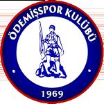 Ödemiş Spor Kulübü