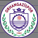 Orhangazi Spor Kulubü