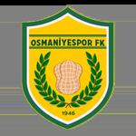 オスマニエスポルFK
