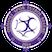 Osmanlispor FK Stats