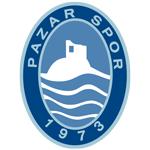 パザールスポル - トルコサッカー連盟2部リーグ データ