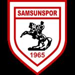 Samsun Spor Kulübü Under 19