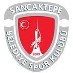 サンジャクテペ・ベレディエスポル ロゴ
