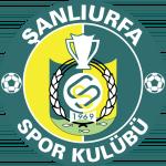 Şanlıurfaspor logo