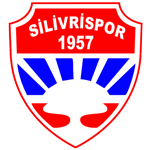 シリウリスポル ロゴ