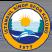 Sinop Spor Kulübü Stats