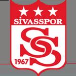 Sivasspor Kulübü Under 19