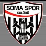 ソマスポル - トルコサッカー連盟3部リーグ データ