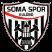 Soma Spor Kulübü データ