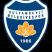 Sultanbeyli Belediye Spor Kulübü データ