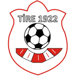 Tire 1922 Spor Club Lineup