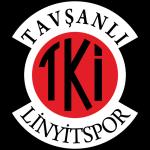 TKI Tavsanli Linyitspor - 1. Lig Stats