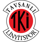TKIタヴサンリ・リニイトスポル