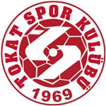 Tokat Spor Kulubü