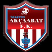 Trabzon Kanuni Futbol Kulübü