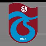 Trabzonspor Kulübü Under 19