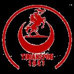 Turan Spor Kulübü AŞ
