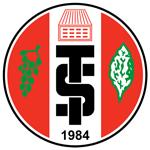 Turgutlu Spor Kulübü - 3. Lig Stats