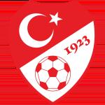 Turkey U21 Stats