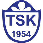 Tuzlaspor Stats