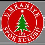 Ümraniye Spor Kulübü Under 19