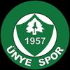 Ünye Spor Kulübü