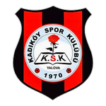 Yalova Kadıköy Spor Kulübü