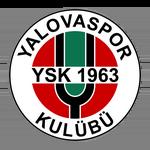 Yalova Spor Kulübü - 3. Lig Group 3 Stats