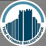 イェニ・アルティンダ・ベレディエスポル ロゴ