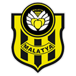 Yeni Malatya Spor Kulübü Under 19