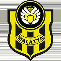 Yeni Malatyaspor Badge