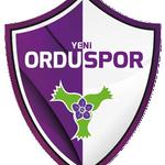 イェニ・オルドゥスポル - トルコサッカー連盟3部リーグ データ